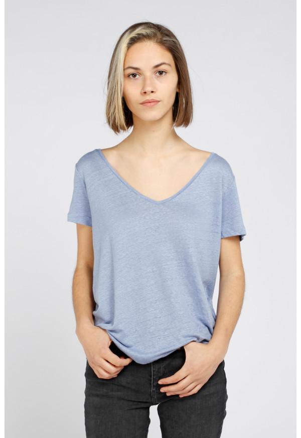 Camiseta Milan Niagara