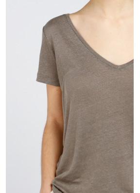 Camiseta Milan Smoky