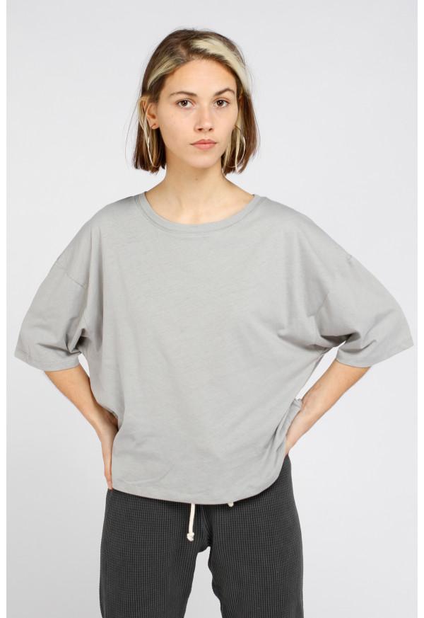 Camiseta Cylbay 02A Craie