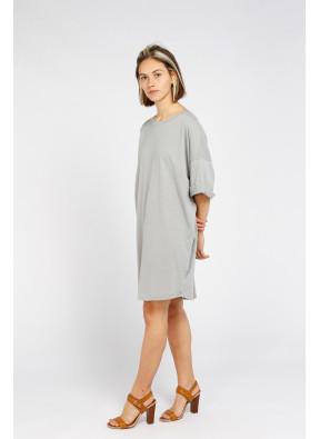 Dress Cylbay 14A Craie