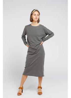 Dress Vegiflower 14C Metal