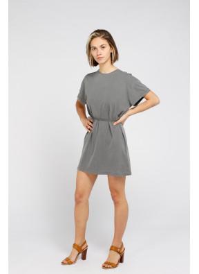 Dress Vegiflower 14B Metal