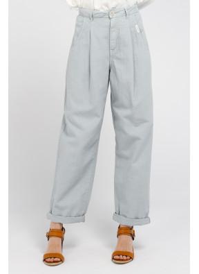 Pantalon S21W323 Pigeon
