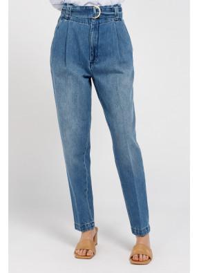Trouser Ava Denim B-235