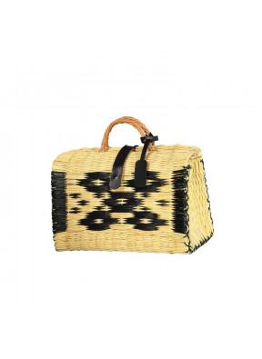 Reed Bag Luisa