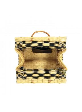 Reed Bag Sofia