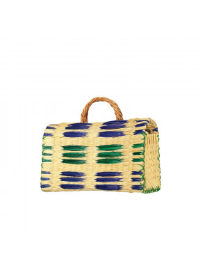 Reed Bag Talia