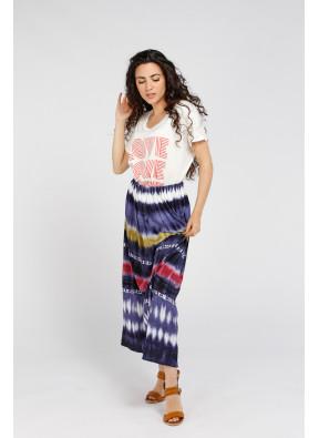 Skirt Angi Tie Dye