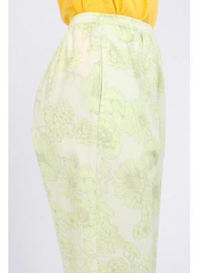 Trouser Otbeach Dali