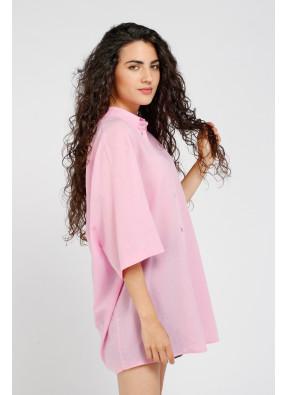 Shirt Timolet Bonbon