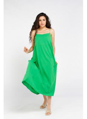 Dress Pikiboro Rainette