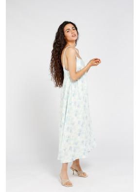 Dress Oyobay Noe