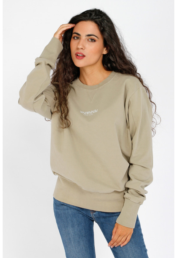Sweatshirt W21F969 String
