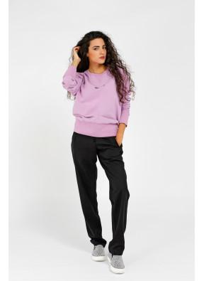 Sweater W21F969 Lupin