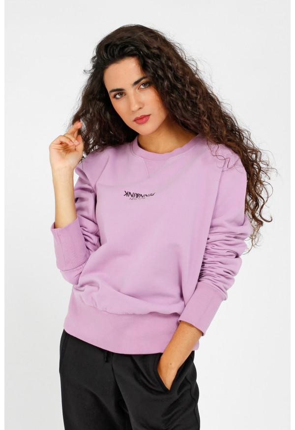 Sweatshirt W21F969 Lupin