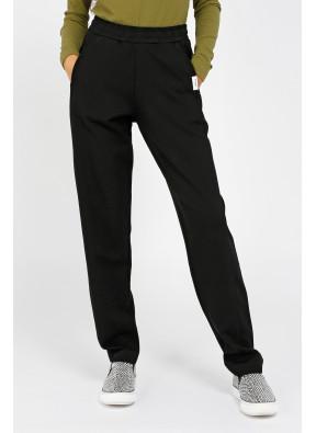 Trouser W21T674 Black