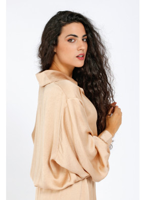 Shirt Widland 06C Amaretto