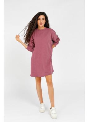 Dress Sonoma 02CG Bois de Rose