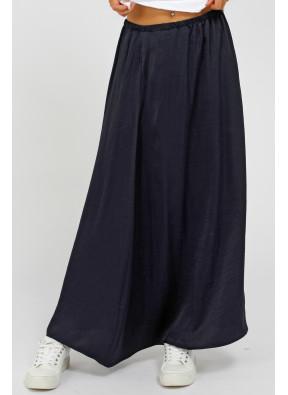 Skirt Widland 13A Bleu Marine