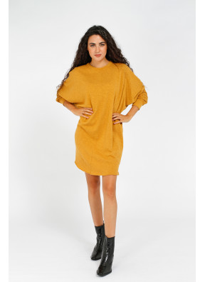 Dress Sonoma 02CG Miel Vintage