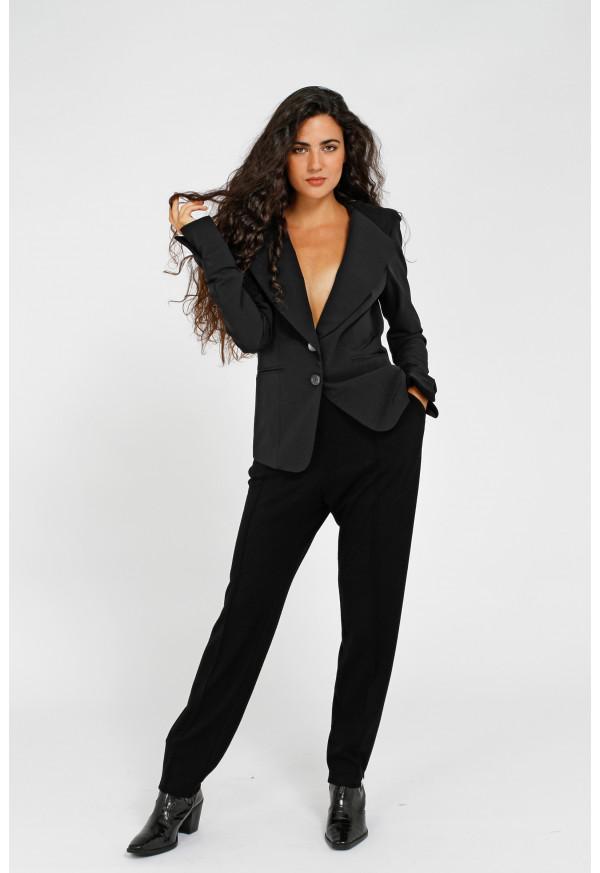Pantalon W21N1043 Black