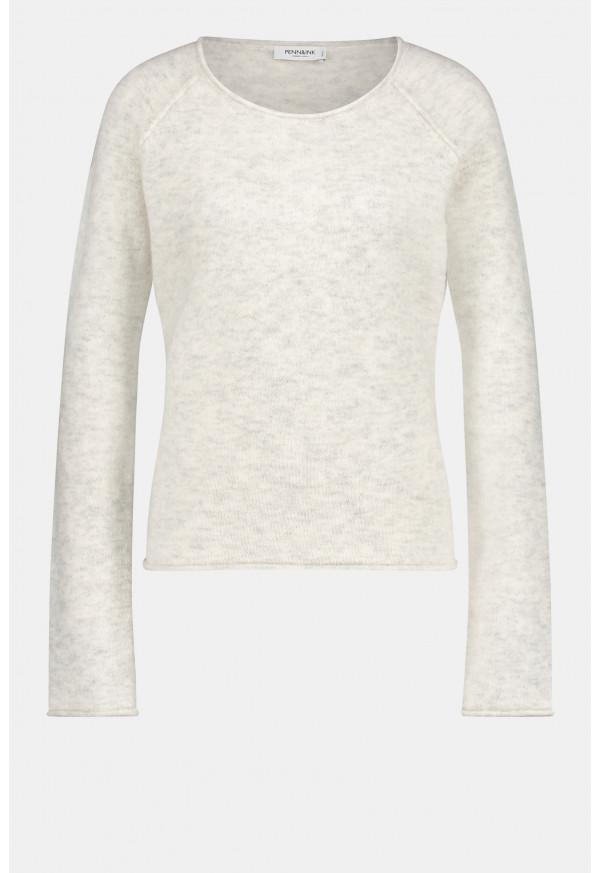 Sweater Blizzard