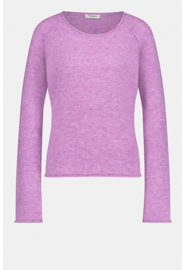 Sweater Lupin